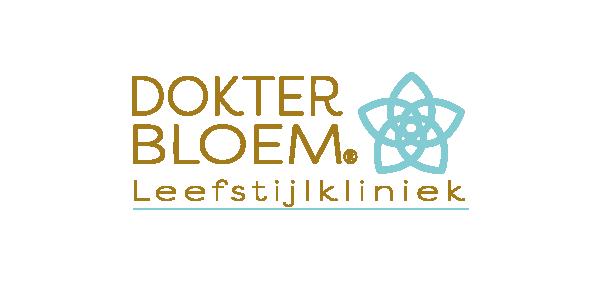 Bloem_Final_Logo_png_Logo_voorschermen_RGB